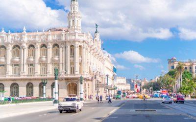 ¿Qué es un Poder para Menores o Acta de Consentimiento de Salida de un menor de Cuba?